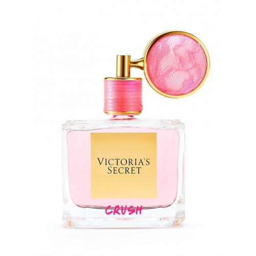 Victoria's Secret Crush EDP 50ml
