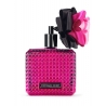 Victoria's Secret Scandalous Dare fragrance