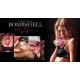 Victoria's Secret Bombshell fragrance