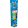 Electric toothbrush Finding Dory