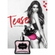 Victoria's Secret Noir Tease fragrance