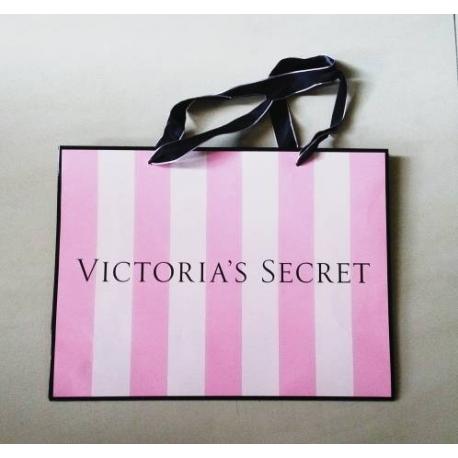 Victoria's Secret geschenktasche
