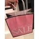 Victoria's Secret gift bag
