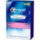 Crest Gentle Routine whitening strips