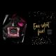 Victoria's Secret Noir Tease EDP