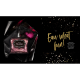Victoria's Secret Noir Tease EDP