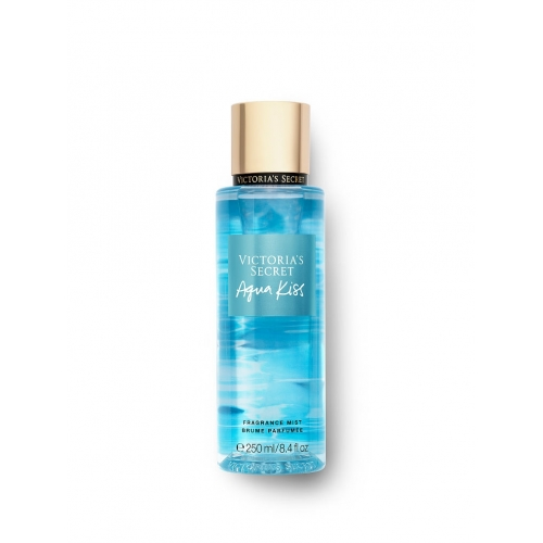 Victoria's Secret Aqua Kiss Duft-Sprühnebel
