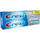 Crest Whitening zahnpasta