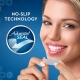 Crest Classic Vivid whitening strips