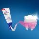 Crest Whitening Therapy Sensitive Zahnpasta 116g