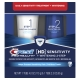 Crest HD Zahnaufhellungsystem