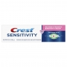 Crest Sensitivity 116g.