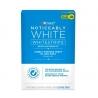 Crest Noticeably White whitening strips