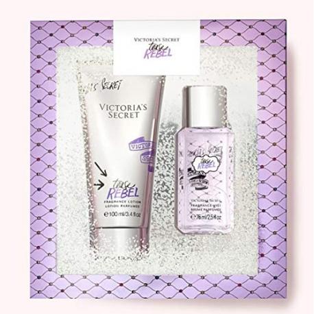 Victoria's Secret Scandalous gift set
