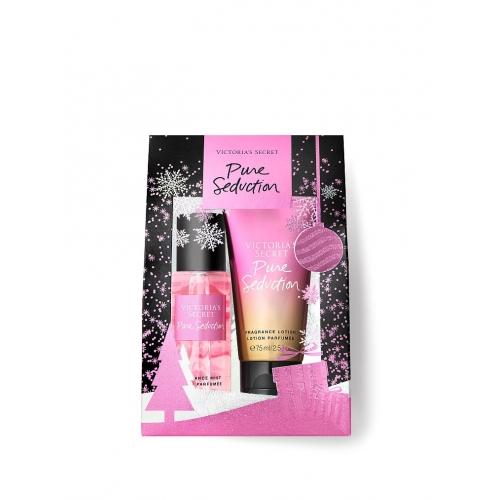 Victoria's Secret Pure Seduction gift set
