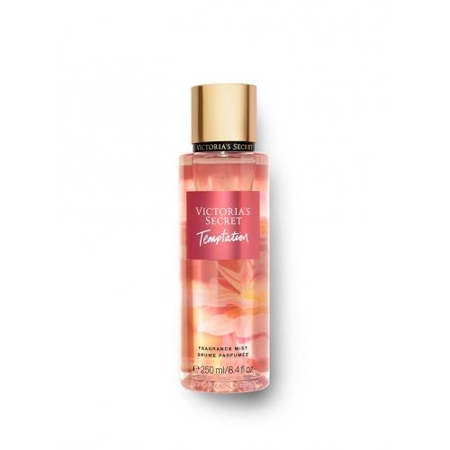 Victoria's Secret Temptation Fragrance Mist