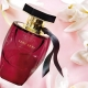 Victoria's Secret Very Sexy EDP