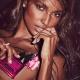 Victoria's Secret Scandalous Dare duft