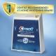 Crest Supreme FlexFit 7pcs.